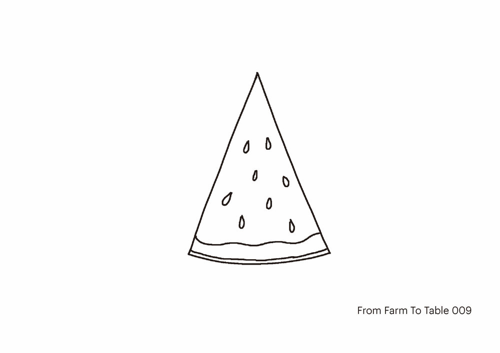 farm to table - Don_s drawing-09web.jpg