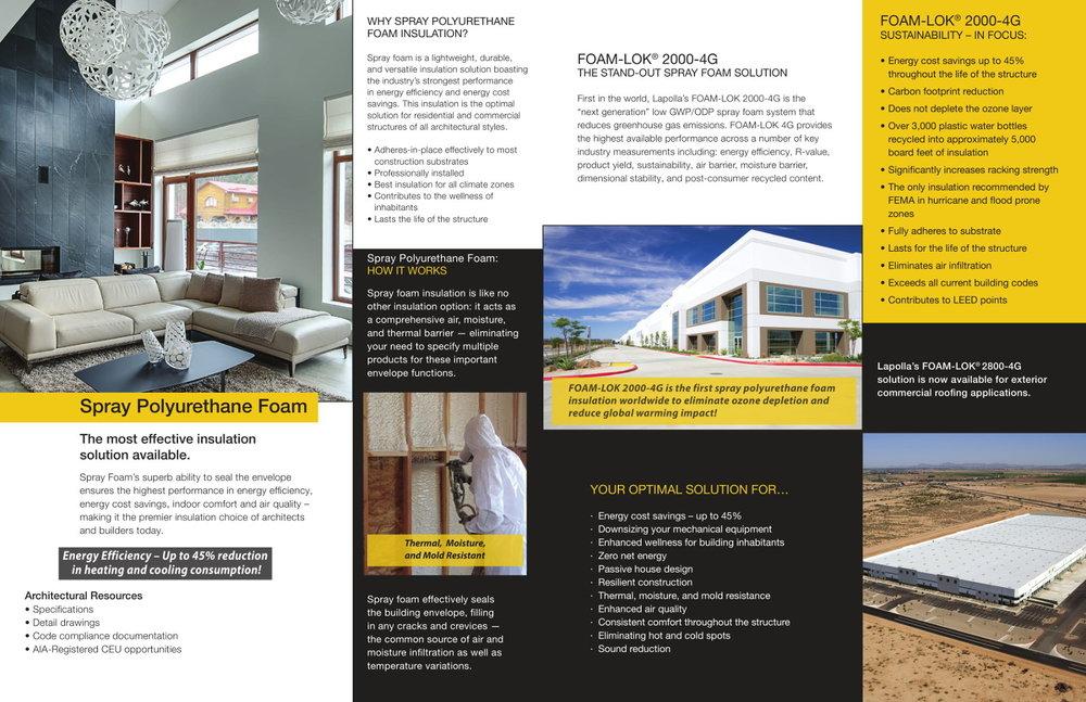 Lapolla_Architectural_Brochure-2.jpg