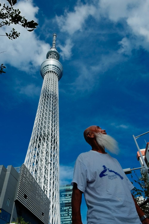 Tokyo-other_016.jpg