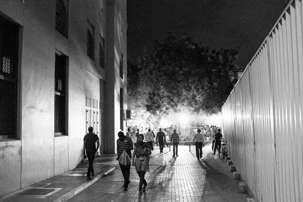 20171215_gpp-street-week_095.jpg