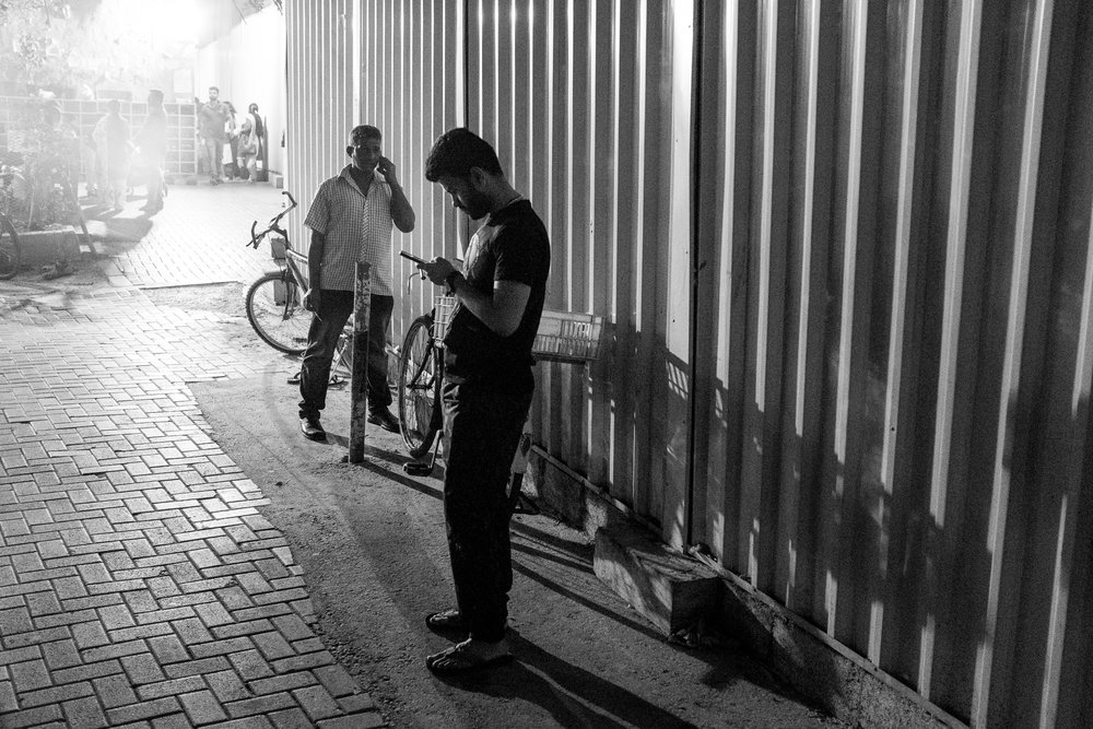 20171215_gpp-street-week_096.jpg