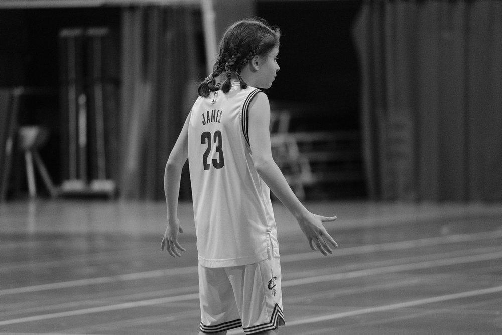 20180221_basket-noa_003.jpg