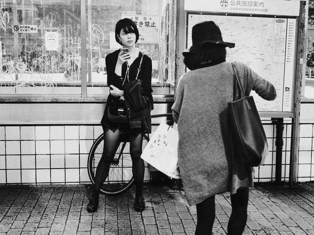 20181110_tokyo_053.jpg