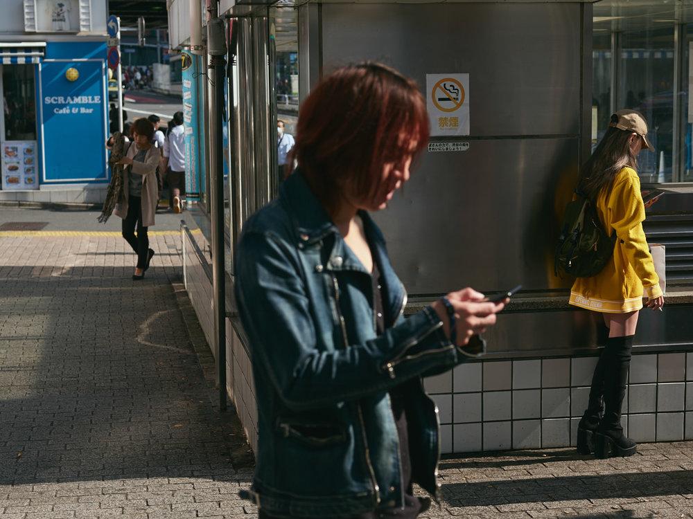 20181110_tokyo_057.jpg