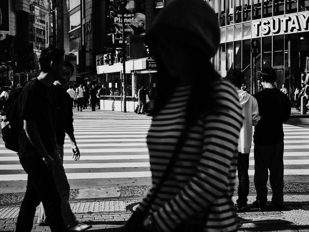 20181110_tokyo_063.jpg