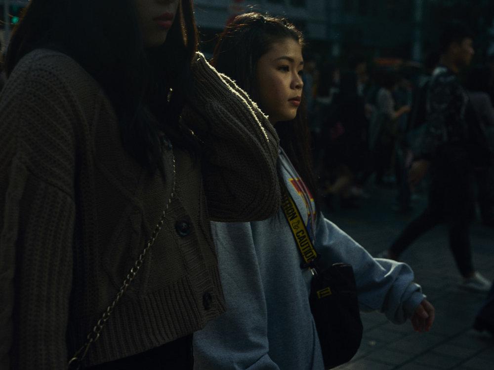 20181110_tokyo_081.jpg