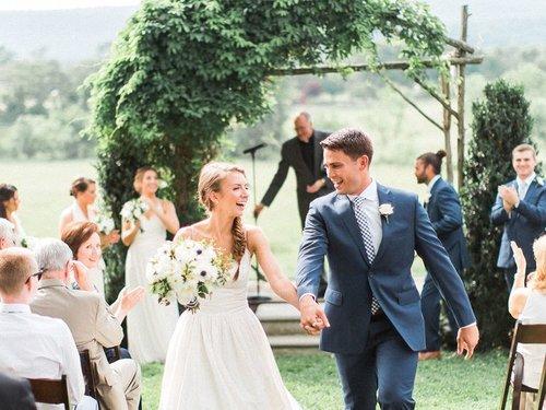 wedding-the-luxury-fleet.jpg