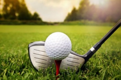 golf-transportation-the-luxury-fleet.jpg
