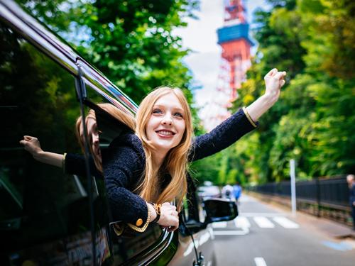 private-tour-japan-the-luxury-fleet.jpg
