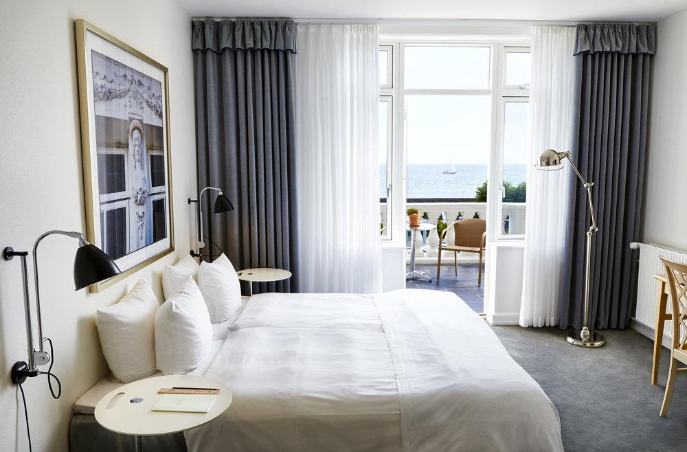 Kurhotel bedroom.jpg