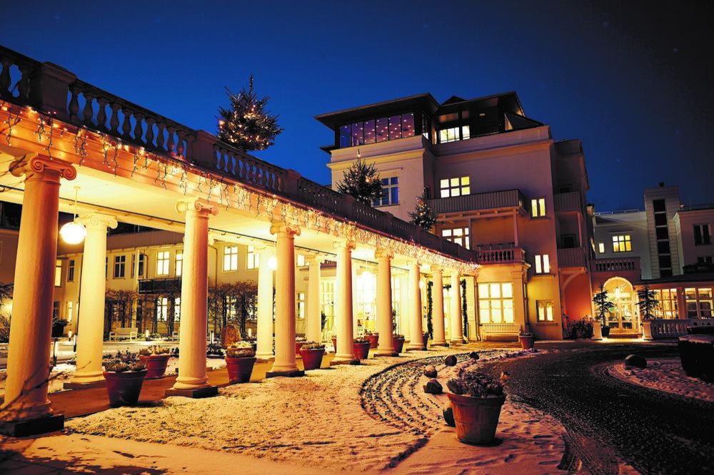 Kurhotel one.jpg