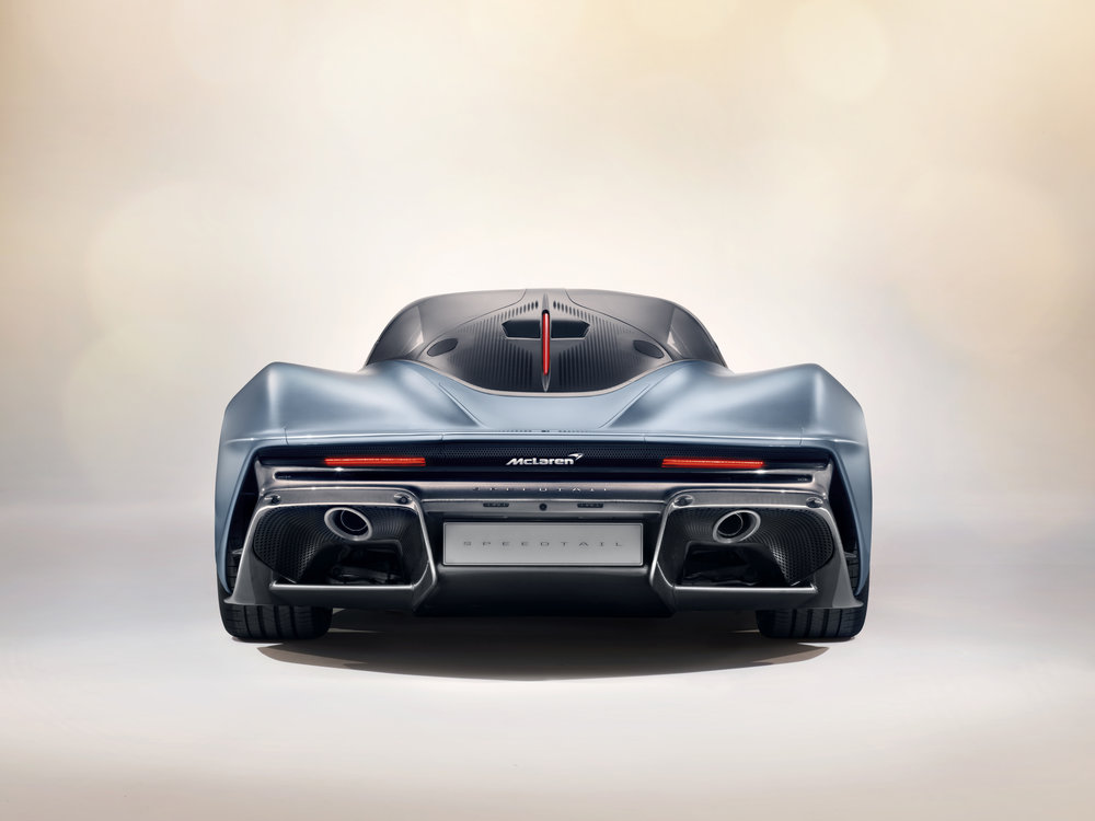 McLaren Speedtail-04 P.jpg