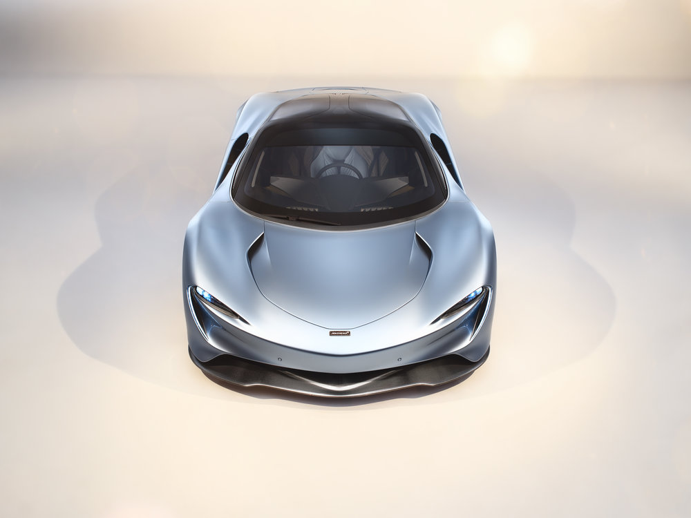 McLaren Speedtail-08 P.jpg