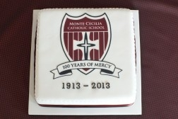 Monte Cecilia Catholic School -