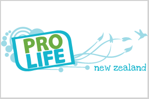 Pro-life NZ - Supporting unborn babies -