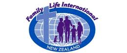 Family Life International (NZ) -