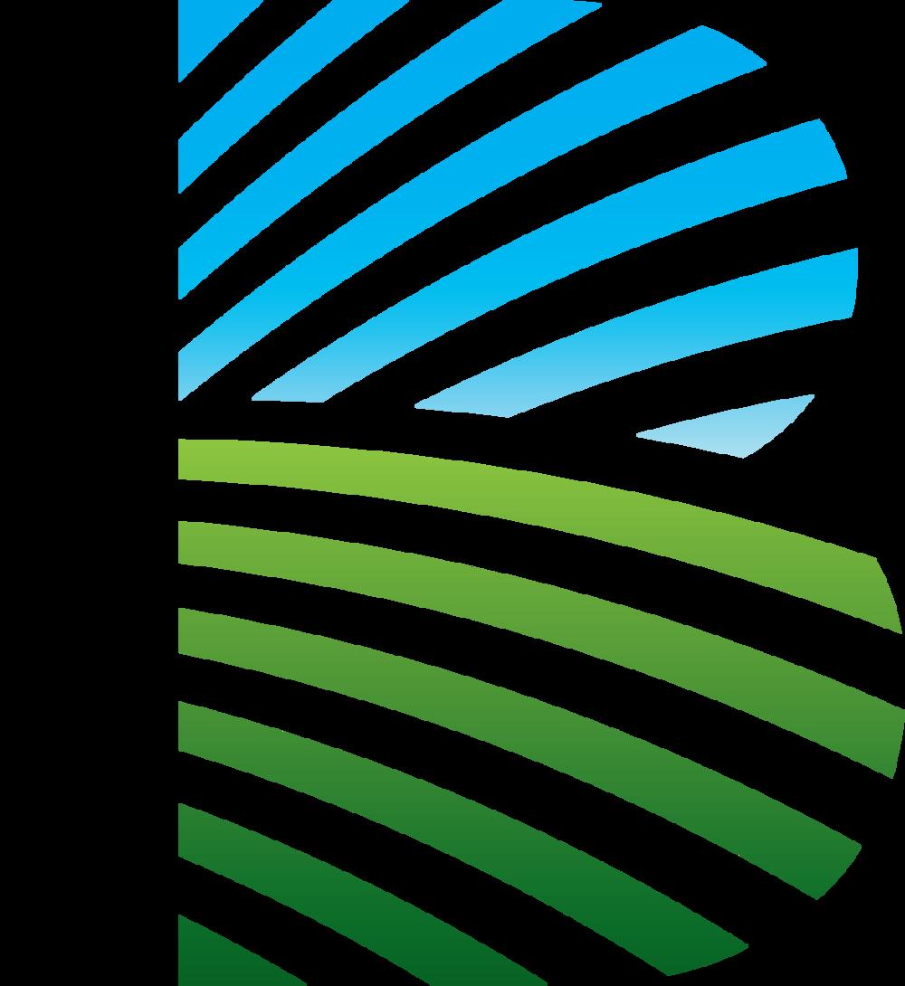 berlerrow farm Logo.png