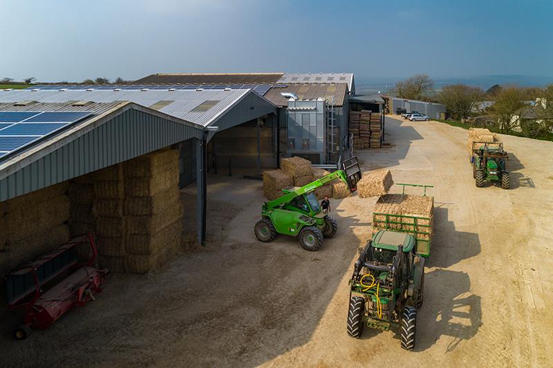 6. Burlerrow-Farm_bales and barn sml.jpg