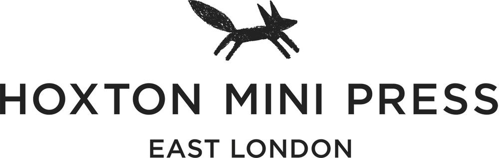 Hoxton Mini Press