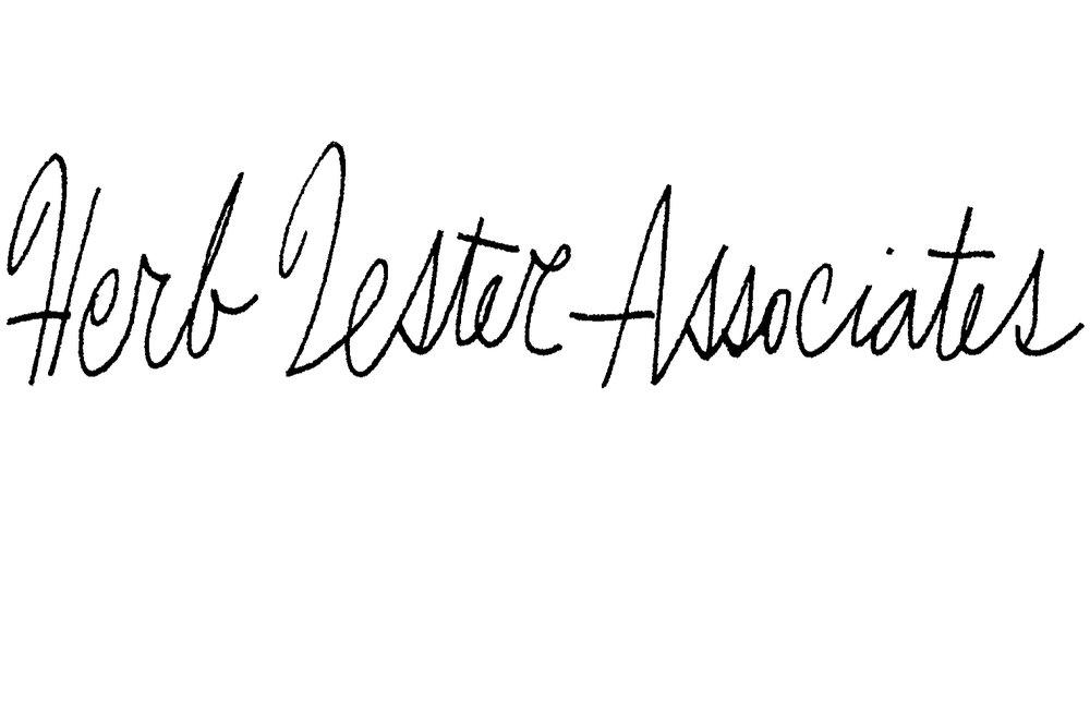 Herb Lester