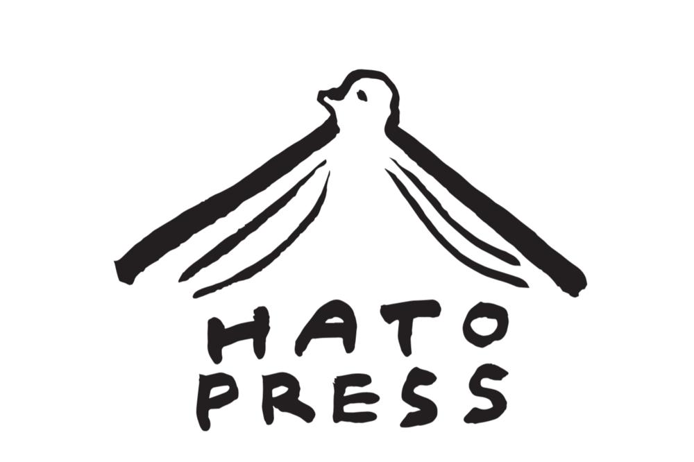 Hato Press Logo