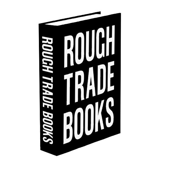 Rough Trade Books