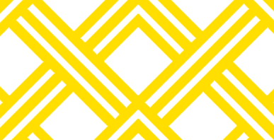icon-5-yellow.png