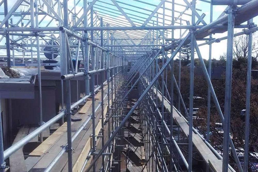 About-scaffold-1.jpg