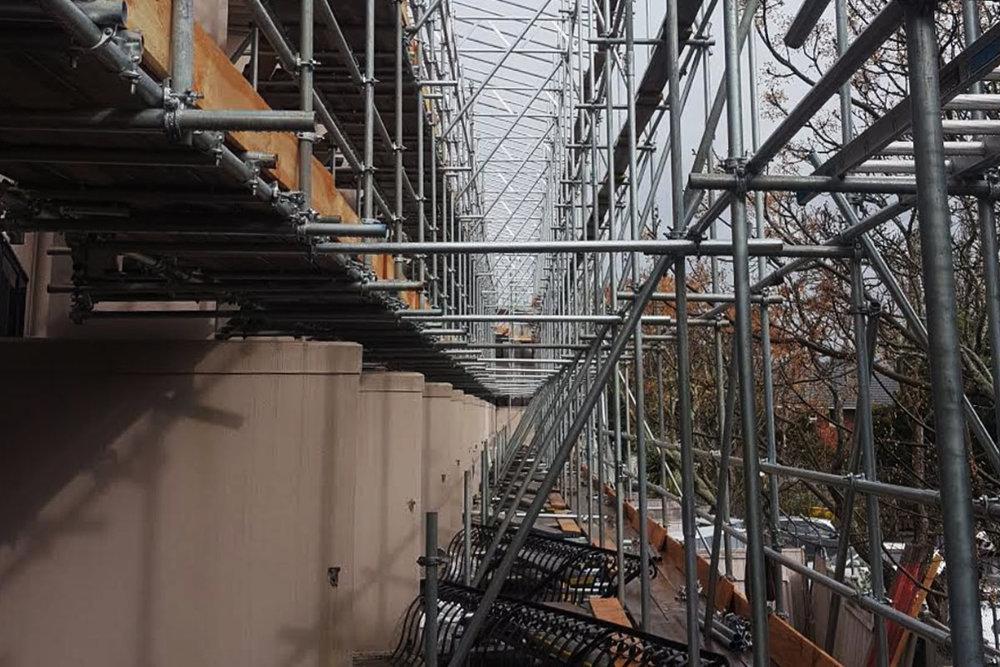 About-scaffold-2.jpg
