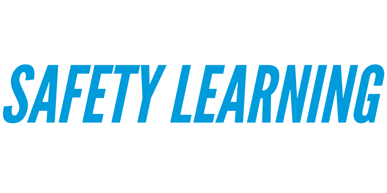 SafetyLearning