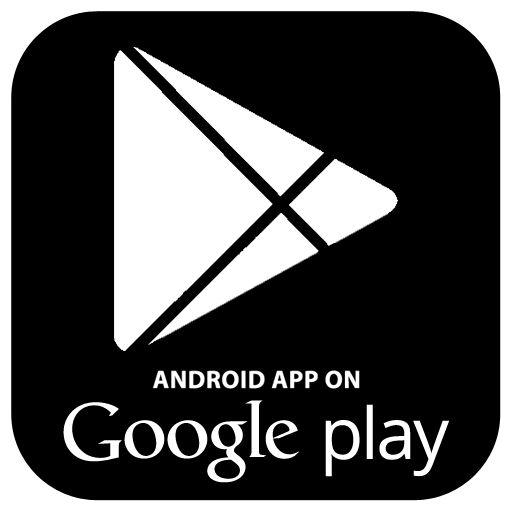 Gooogle_Play_2.png