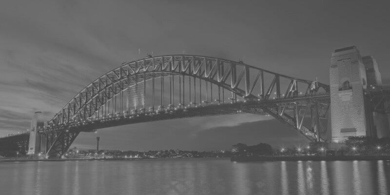 NSW -