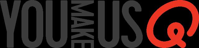 Q-Music - Het Berrefonds zoekt helpende handen