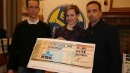 HLN - Middenstand steunt Berrefondshttps://www.hln.be/regio/ekeren/middenstand-steunt-berrefonds~aad26aa7/