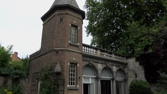 HLN - Berrefonds krijgt vaste stek in Sint-Vincentius