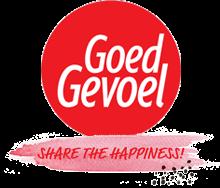 Goed Gevoel - Hoe een naaimarathon steun biedt aan ouders van overleden kinderen