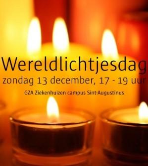 GZA - Wereldlichtjesdaghttp://www.gzakindergeneeskunde.be/nieuws/artikel/article/zondag-14-december-2014-wereldlichtjesdag/?no_cache=1
