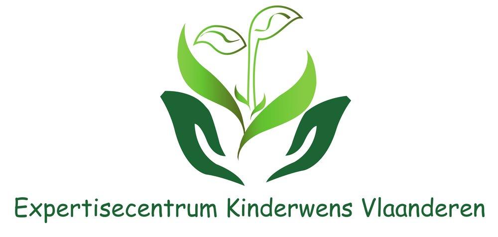 Kinderwens Vlaanderen