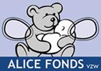 Alice fonds