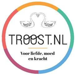 Troost.nl
