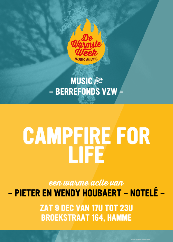 Campfire for life-affiche-1509198346 - bijgeknipt.png