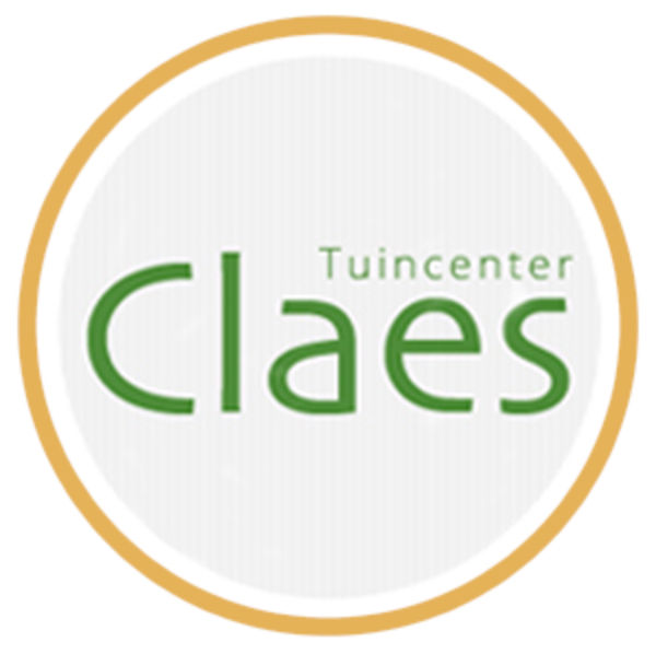 Tuincenter Claes