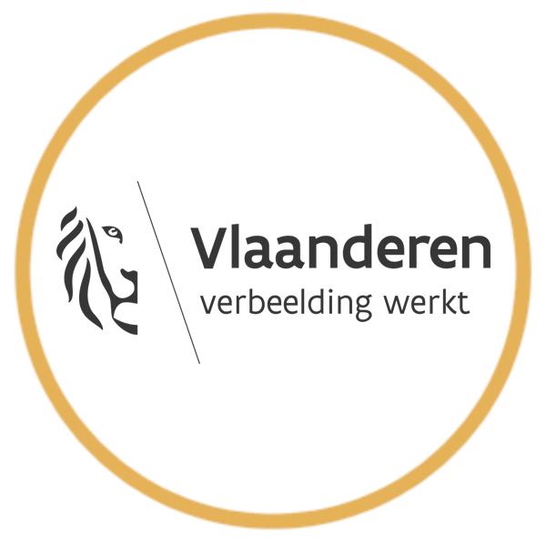 Vlaamse Overheid.jpg