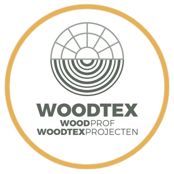 woodtex.jpg