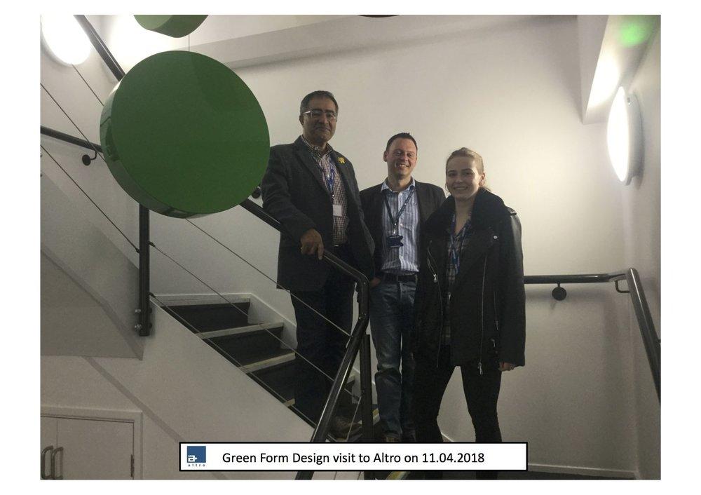 Green Form Design visit - 11.04.2018 - photo 2.jpg