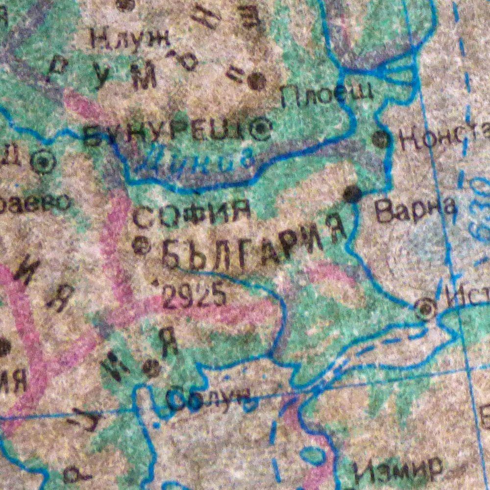 old-europe-map-1000.jpg