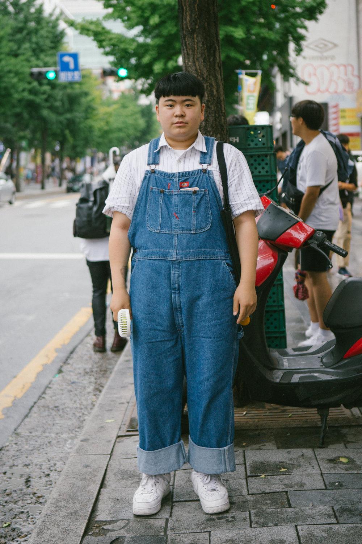 Pengasia Street Style 2017 - Mens 15-01.jpg