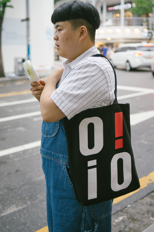 Pengasia Street Style 2017 - Mens 15-03.jpg