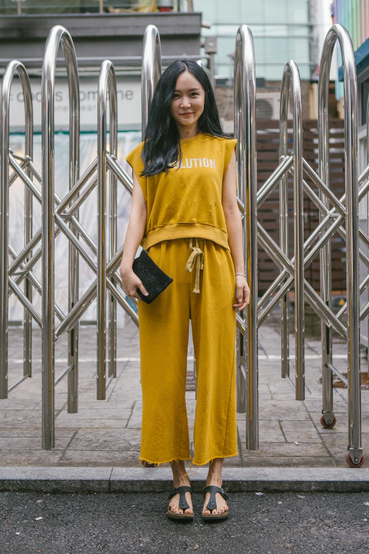 Pengasia Street Style 2017 - Womens 13-01.jpg