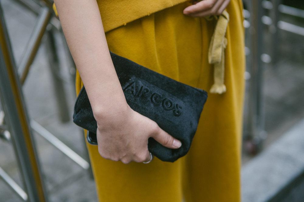 Pengasia Street Style 2017 - Womens 13-04.jpg